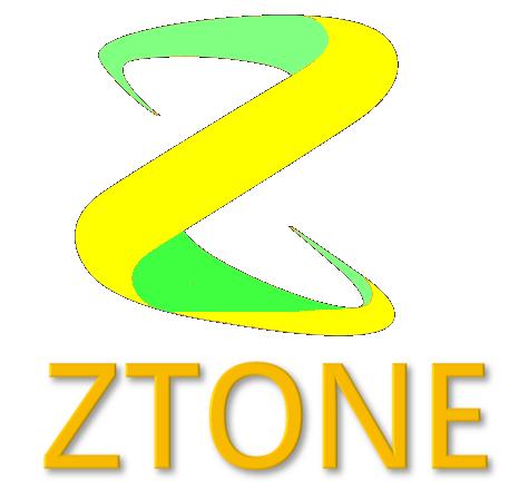 Ztone International BV